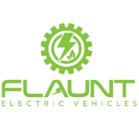 flaunt solid green logo finalized cropped.png