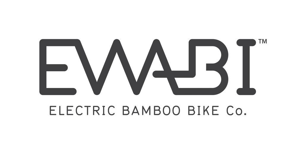 Ewabi_Logo_Charcoal_Tag_RGB.jpg