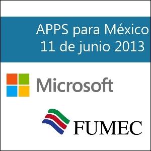 Apps mexico.jpg