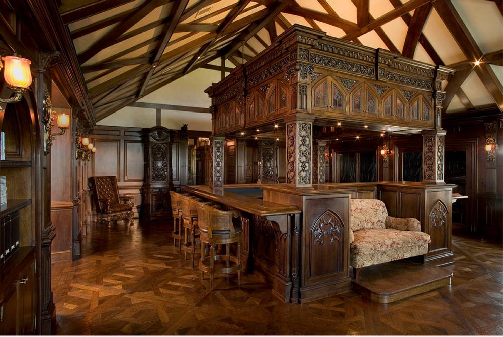 Furniture Overview Custom Furniture Amp High End Woodwork