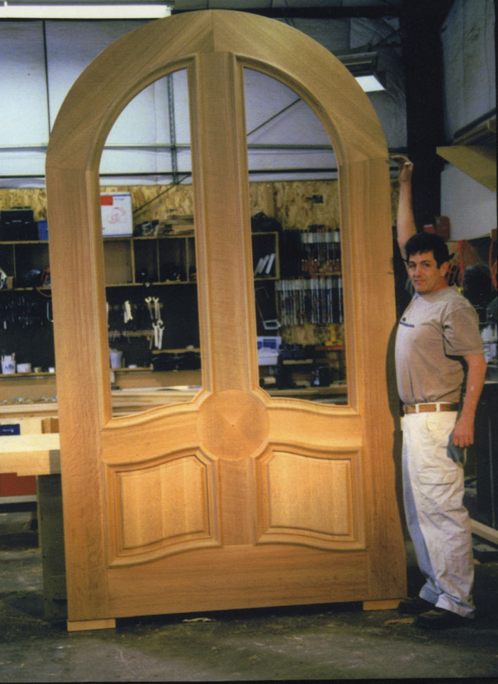 Entry doors high end entry doors for High end front doors