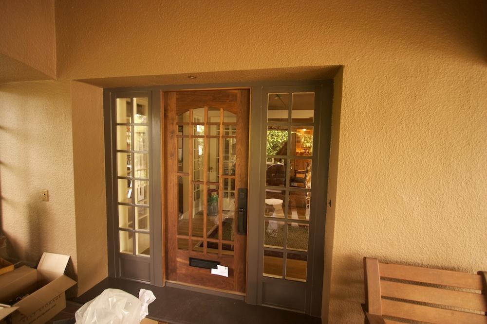 Door_Installed 098.jpg