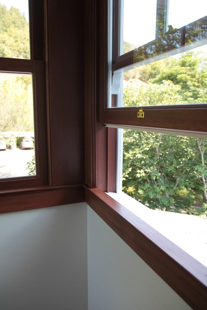 Windows_Indoor2 115.jpg