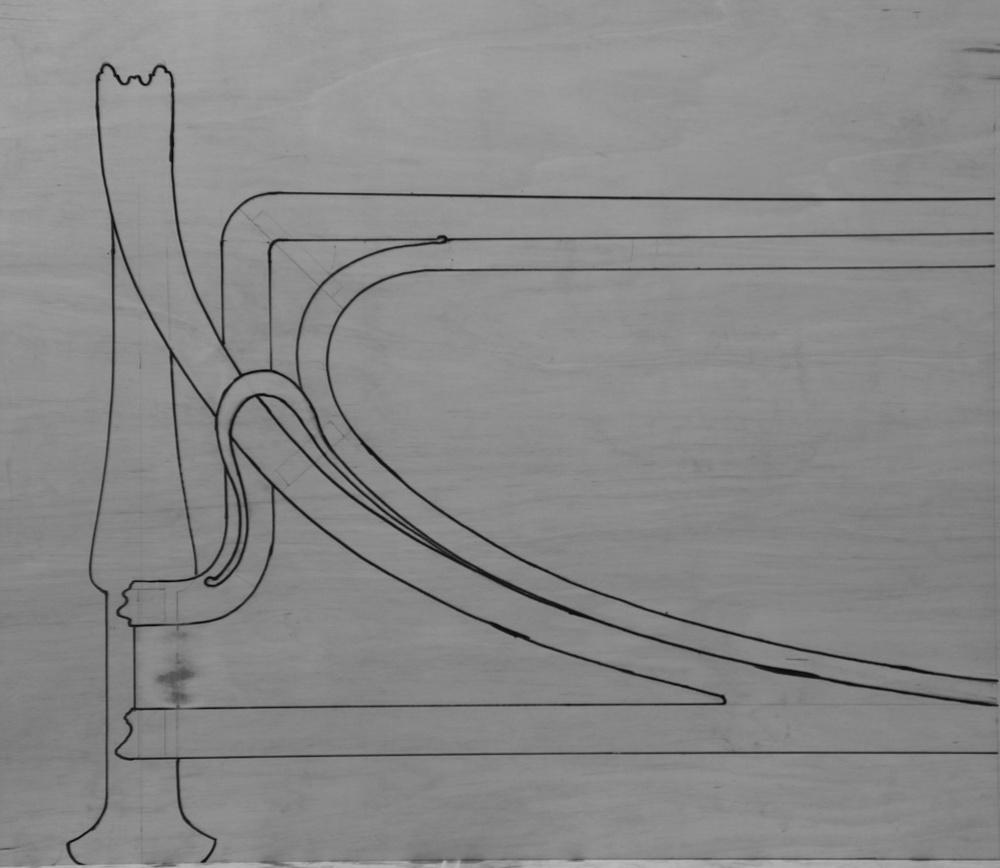 Drawing 116.jpg