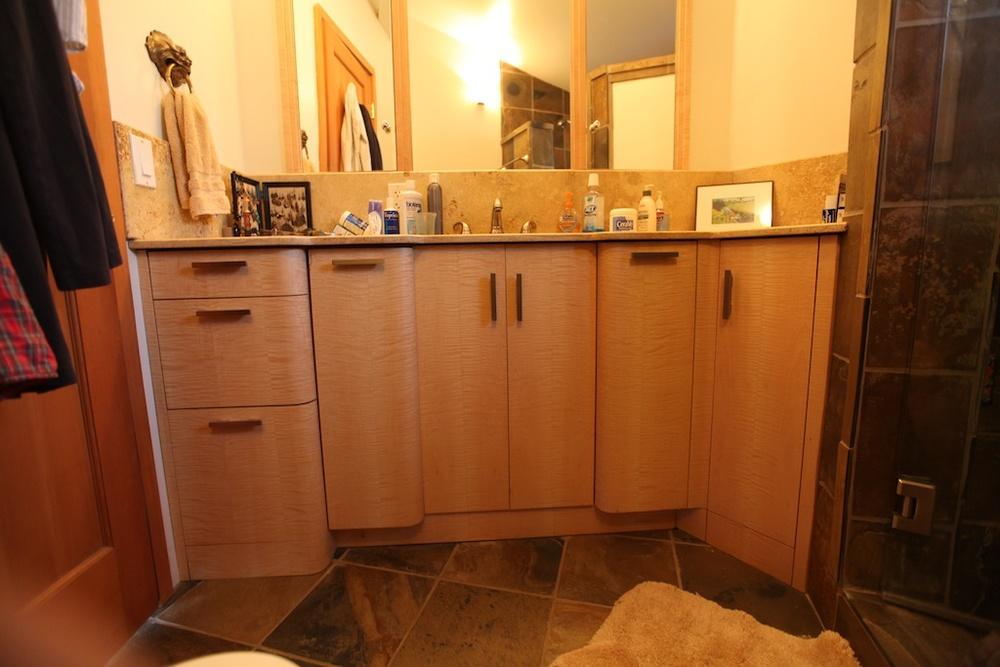 Sink2.jpg