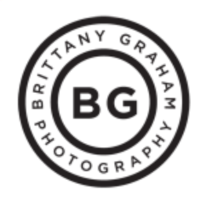 Brittany Graham Photography | Cleveland Lifestyle Photographer | Cleveland Pet Photographer