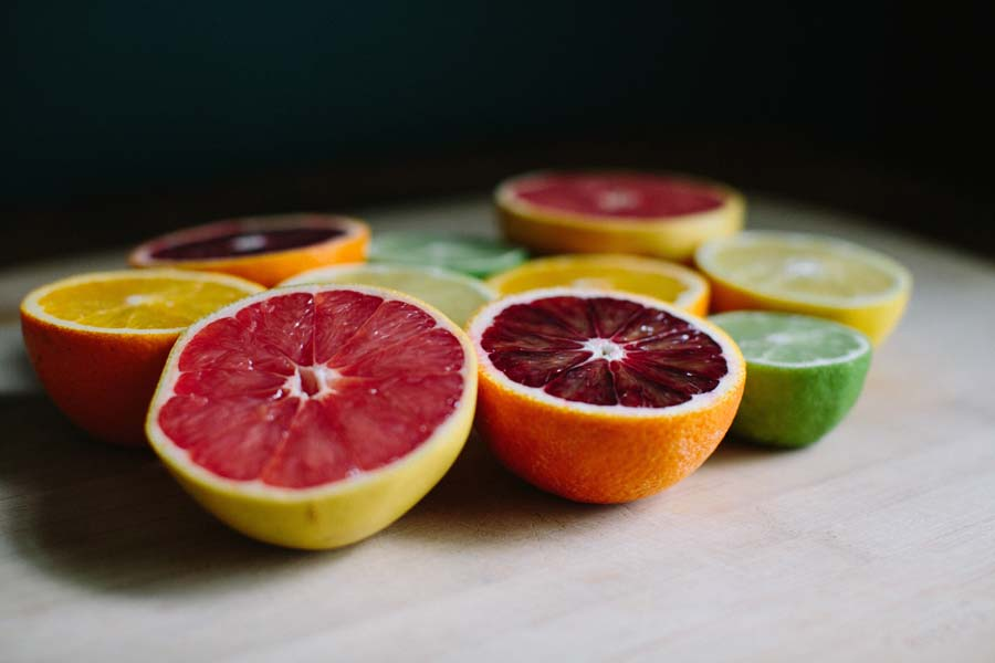 blogWinter Citrus_0013.jpg