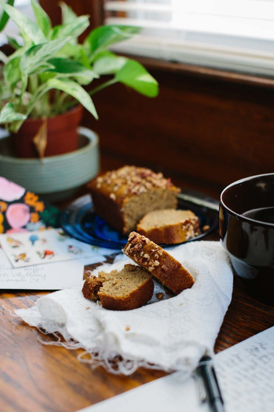 blogBanana Bread_0026.jpg