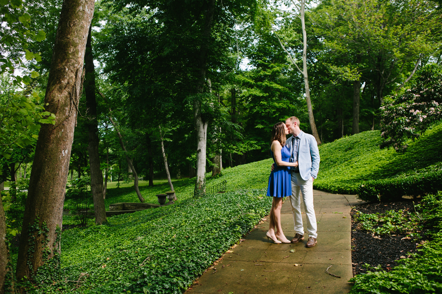 Hallie+Ethan-blog_0014.jpg