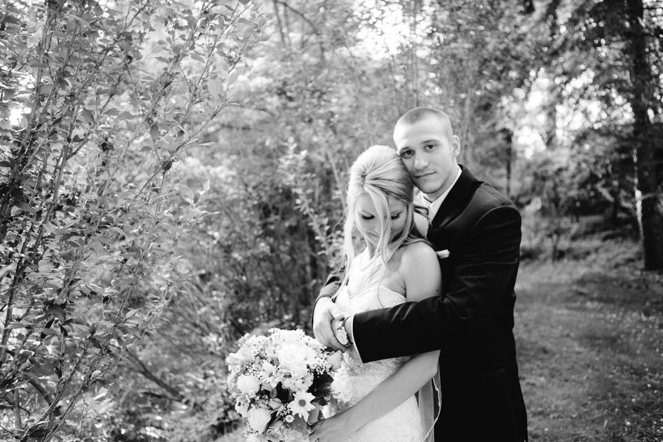 062015-Rachel+Brandon_0056.jpg