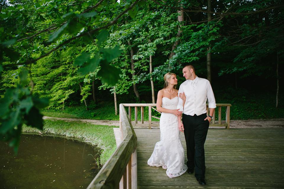 062015-Rachel+Brandon_0071.jpg