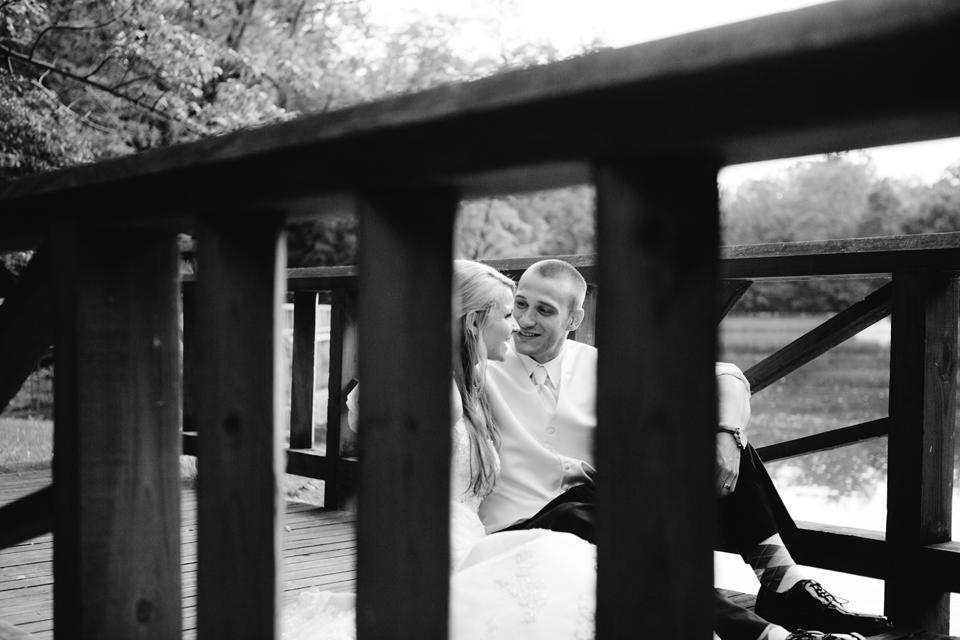 062015-Rachel+Brandon_0073.jpg