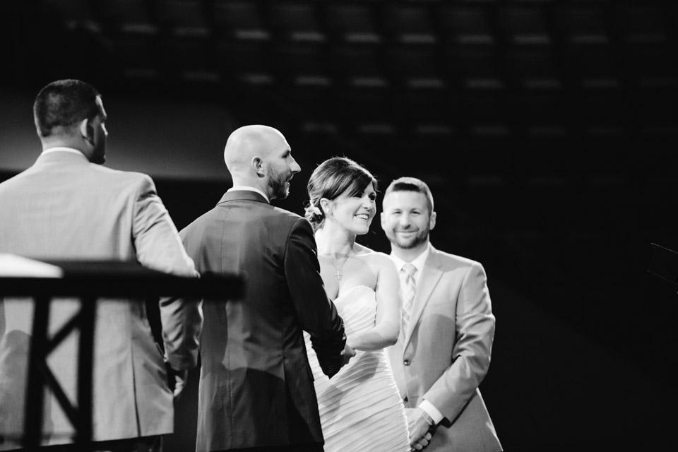 Cleveland Wedding Photographer _0018.jpg