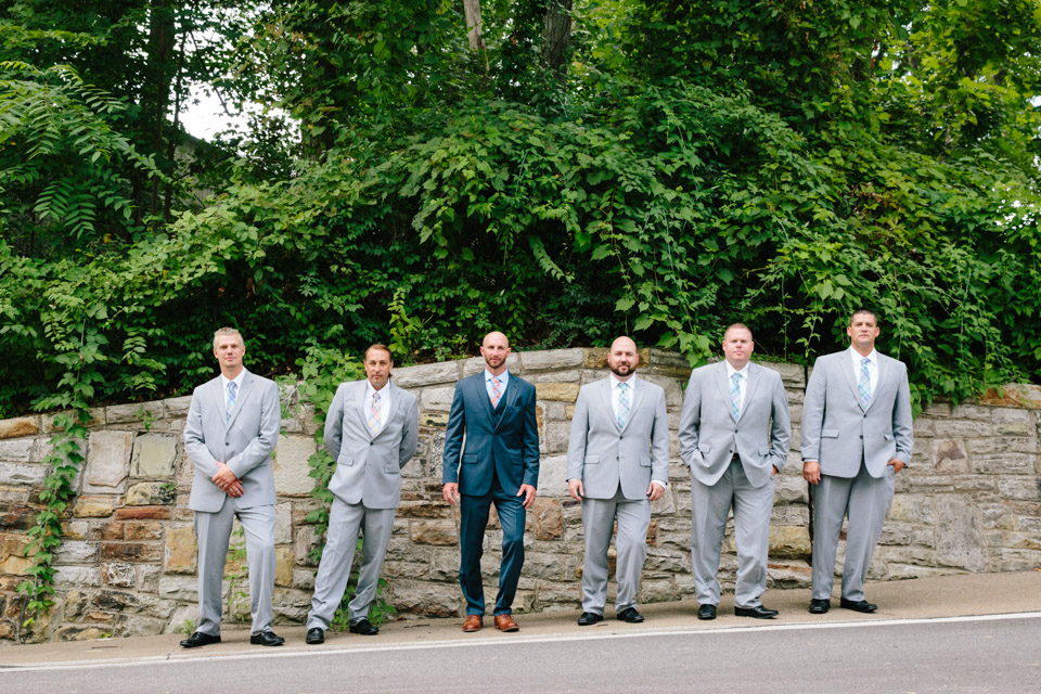 Cleveland Wedding Photographer _0022.jpg