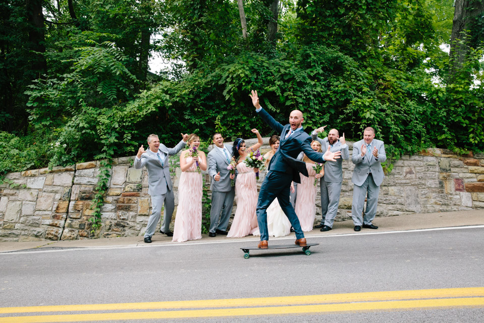 Cleveland Wedding Photographer _0024.jpg