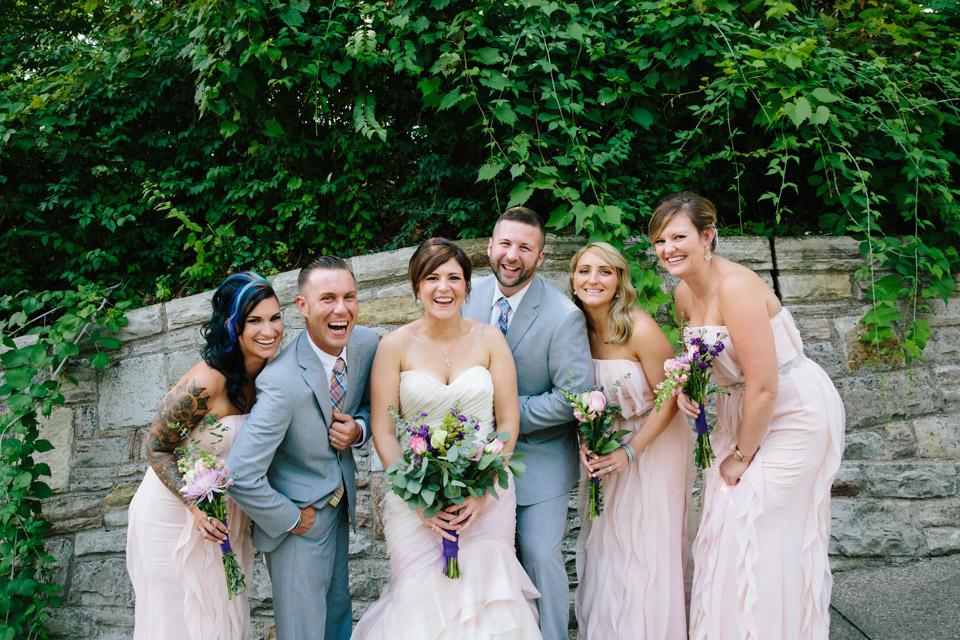 Cleveland Wedding Photographer _0026.jpg