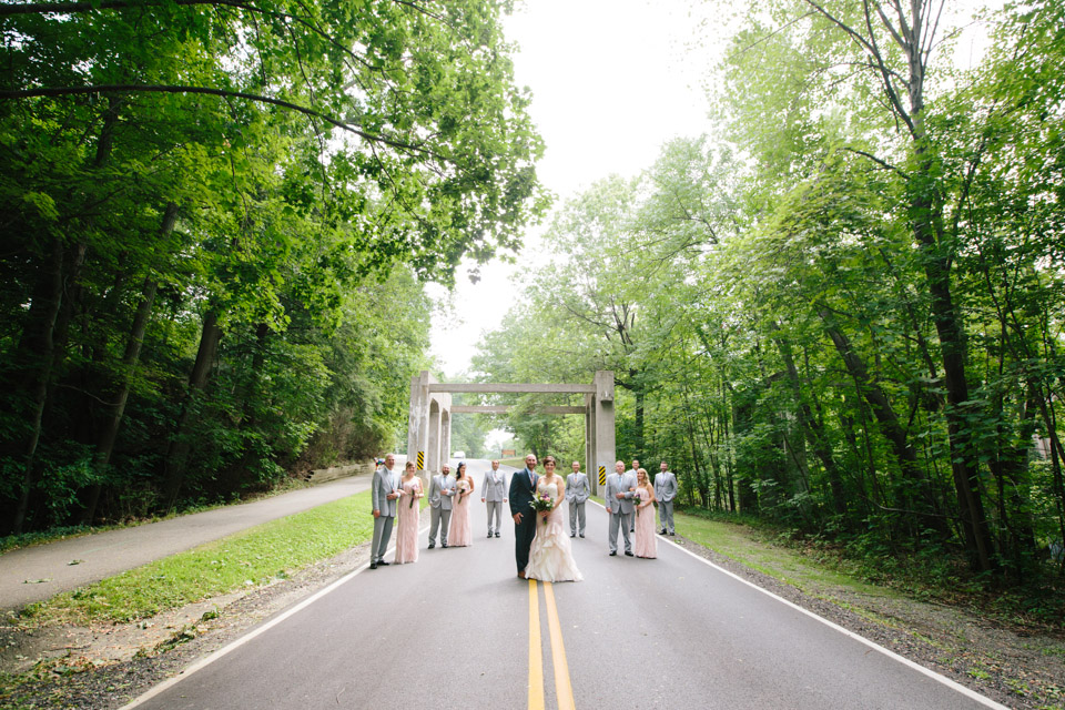 Cleveland Wedding Photographer _0028.jpg