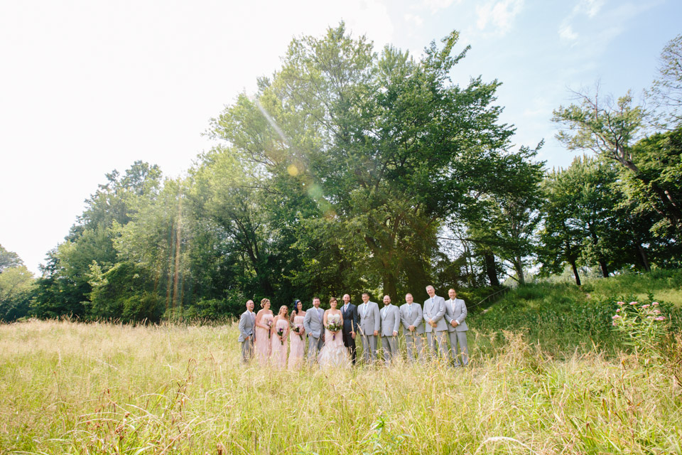 Cleveland Wedding Photographer _0031.jpg