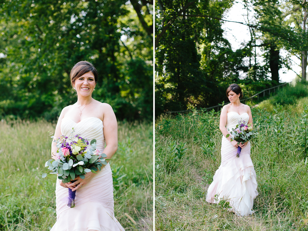 Cleveland Wedding Photographer _0034.jpg