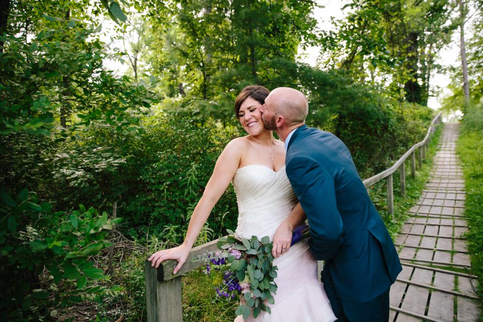 Cleveland Wedding Photographer _0039.jpg