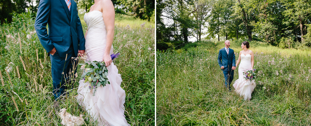 Cleveland Wedding Photographer _0037.jpg
