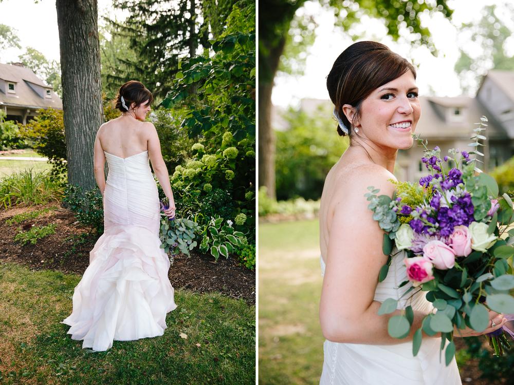 Cleveland Wedding Photographer _0044.jpg