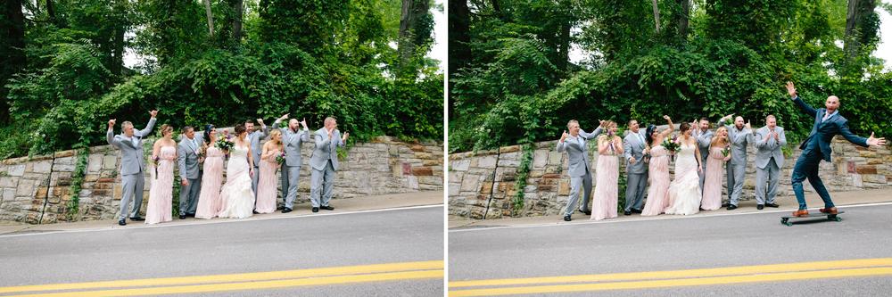 Cleveland Wedding Photographer _0023.jpg-1.jpg