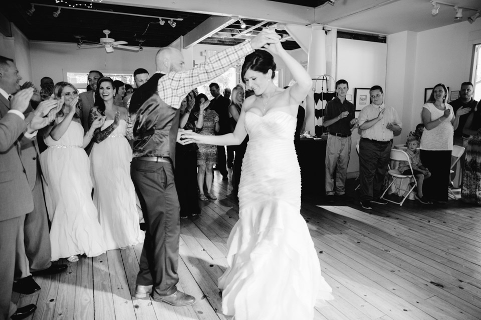 Cleveland Wedding Photographer _0062.jpg