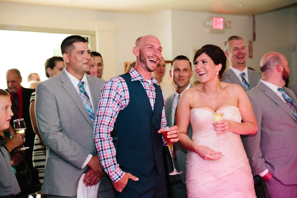 Cleveland Wedding Photographer _0068.jpg