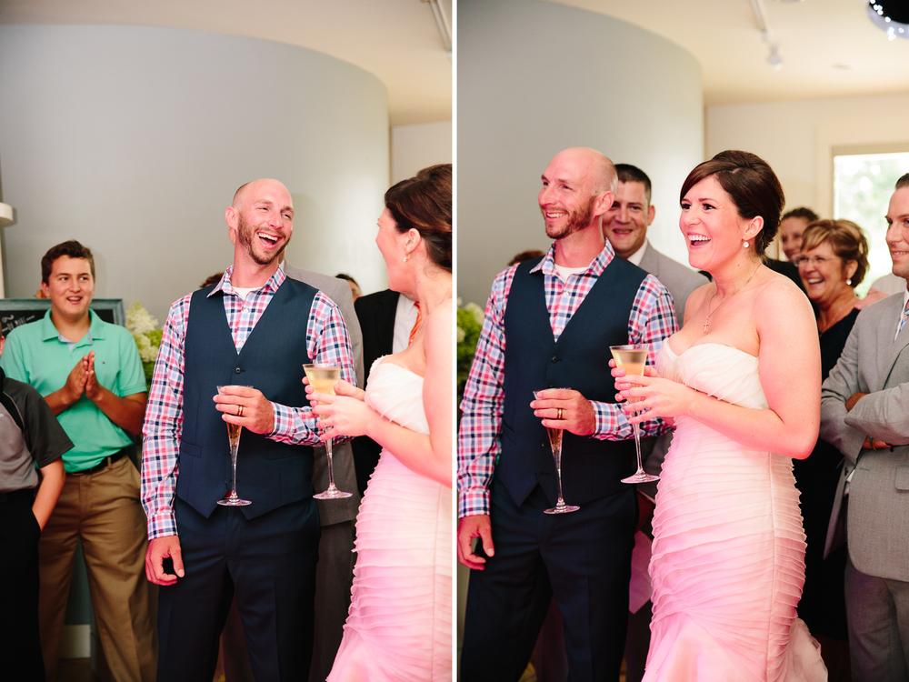 Cleveland Wedding Photographer _0066.jpg