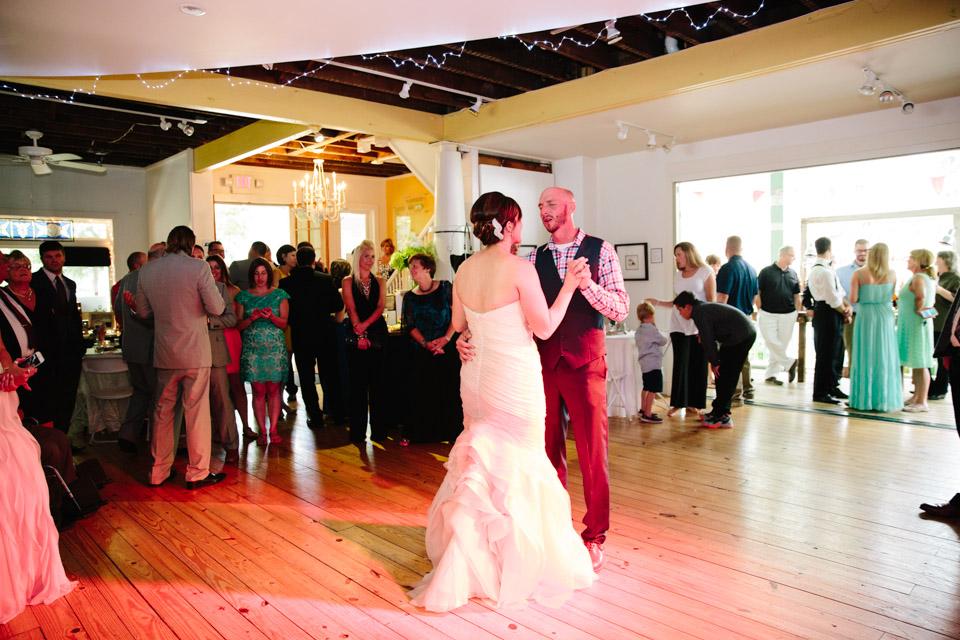 Cleveland Wedding Photographer _0071.jpg