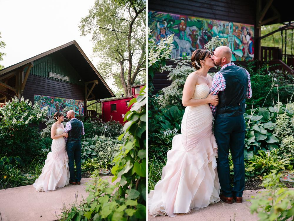 Cleveland Wedding Photographer _0081.jpg