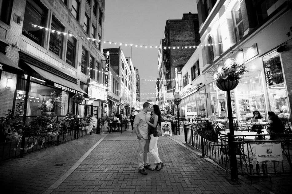 Cleveland WEdding Photographer_0019.jpg
