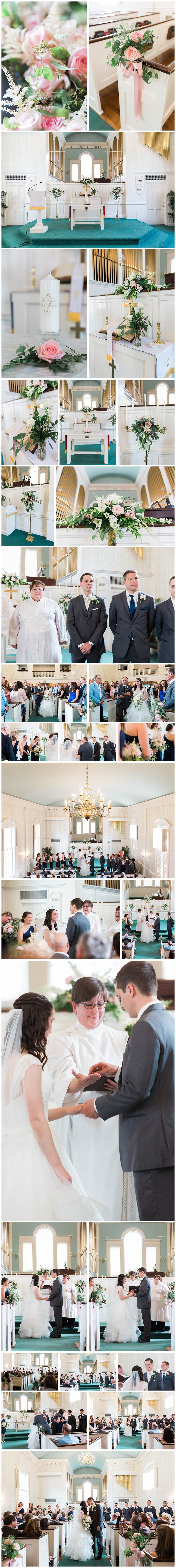 Cleveland-Wedding-Photographer_0018.jpg