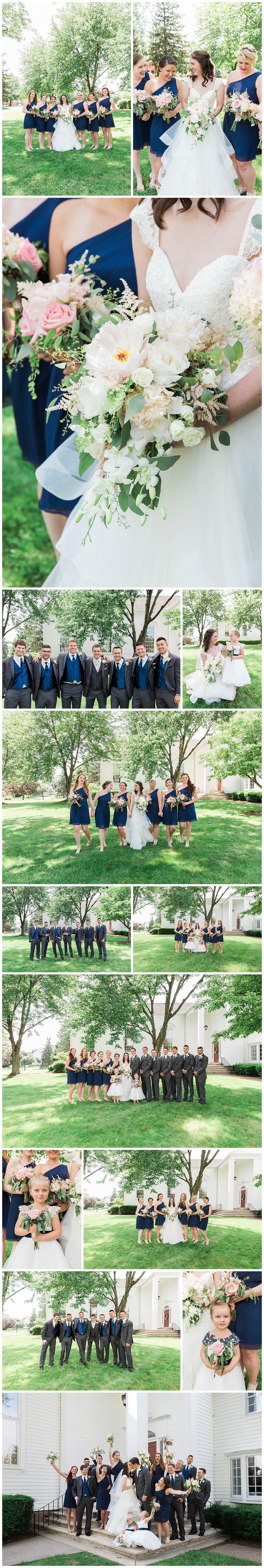 Cleveland-Wedding-Photographer_0020.jpg