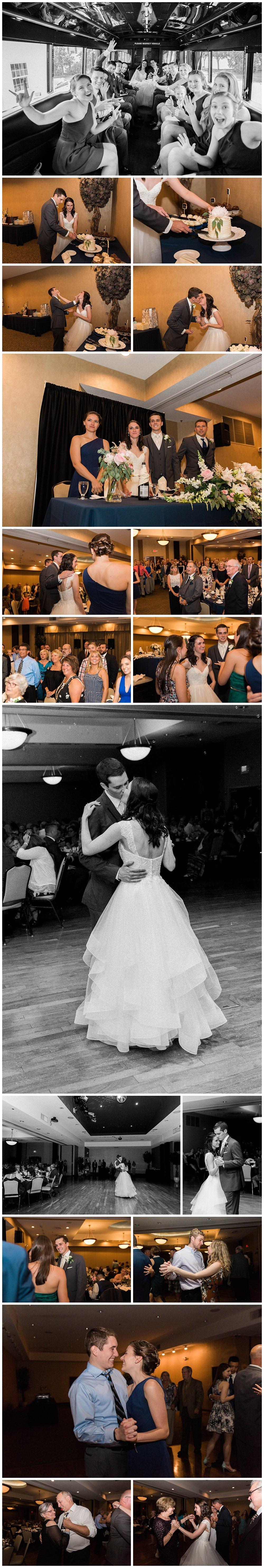 Cleveland-Wedding-Photographer_0021.jpg