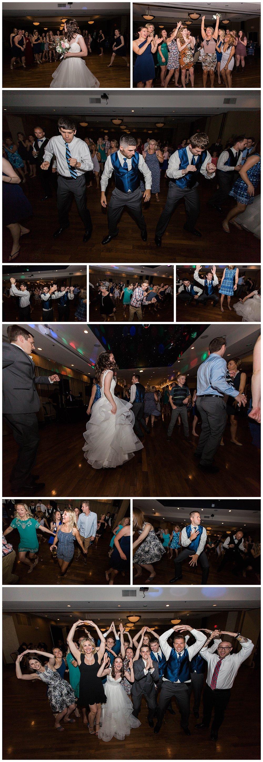 Cleveland-Wedding-Photographer_0023.jpg