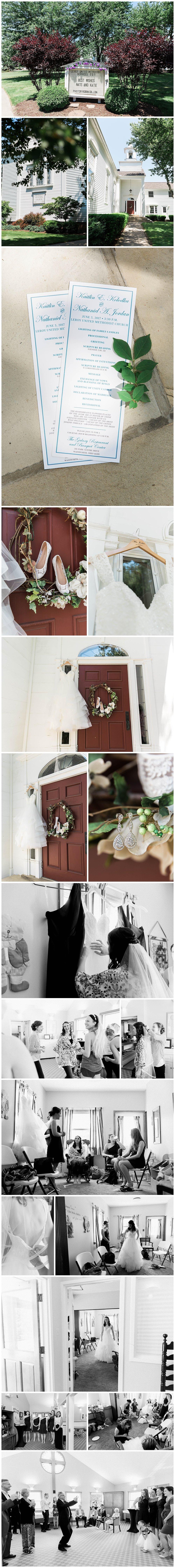Cleveland-Wedding-Photographer_0017.jpg