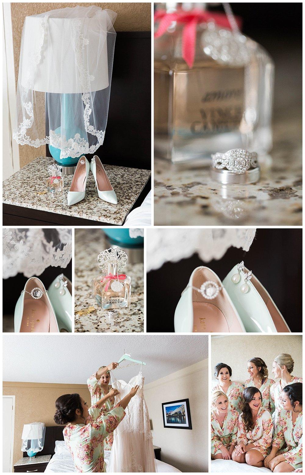 Cleveland-Wedding-Photographer_0053.jpg