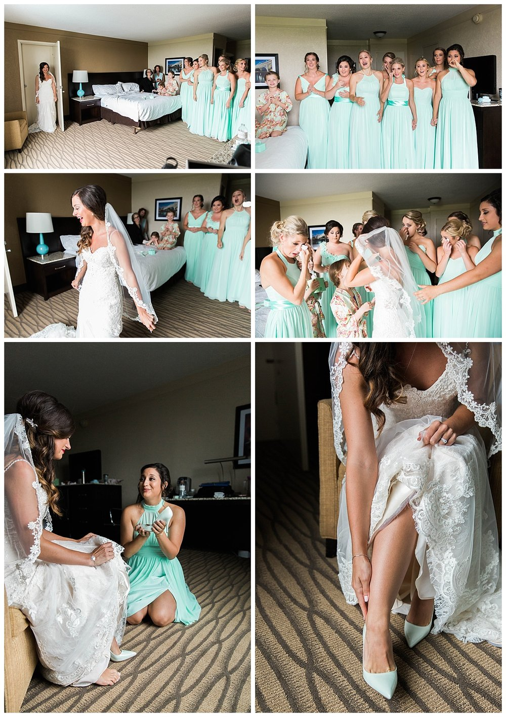 Cleveland-Wedding-Photographer_0056.jpg