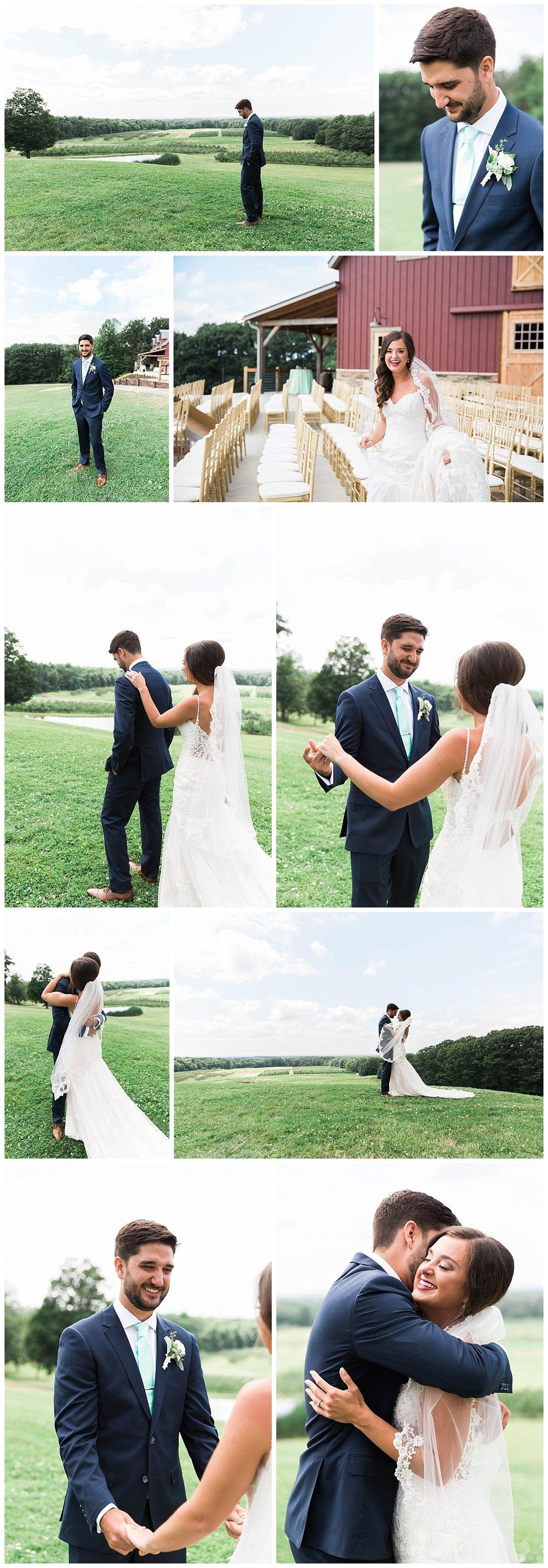 Cleveland-Wedding-Photographer_0058.jpg