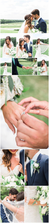 Cleveland-Wedding-Photographer_0059.jpg