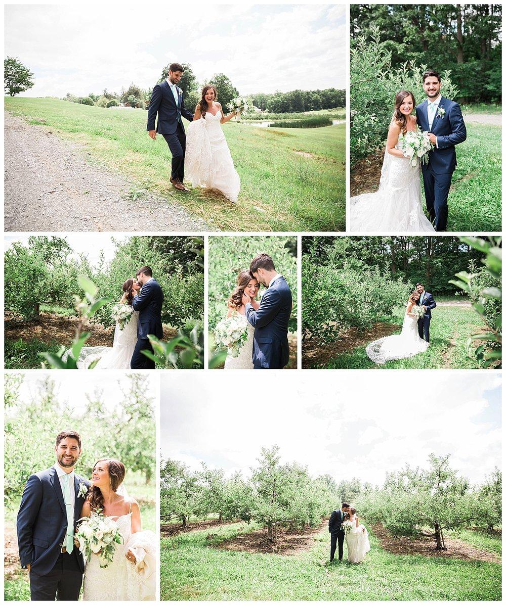 Cleveland-Wedding-Photographer_0060.jpg