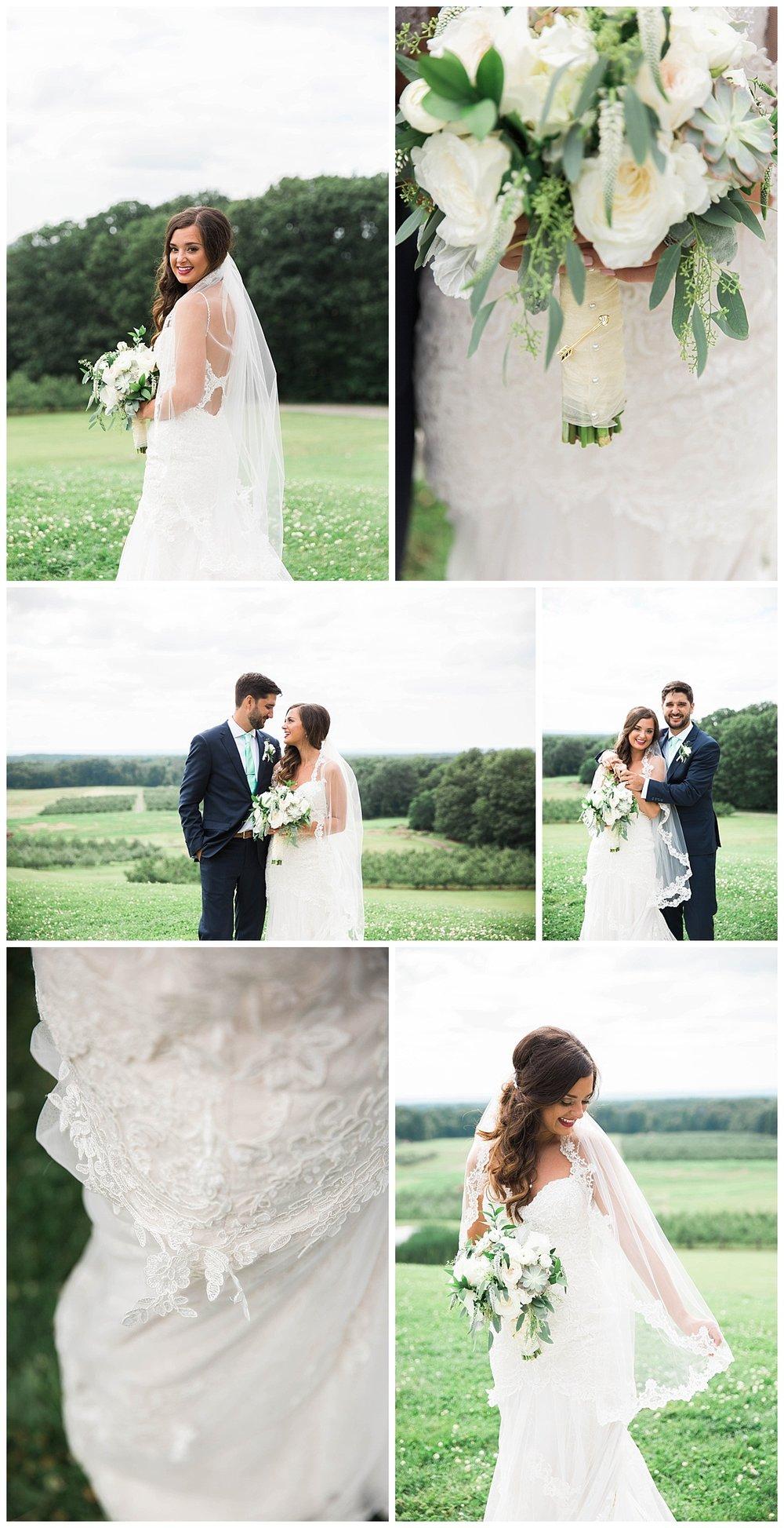 Cleveland-Wedding-Photographer_0062.jpg