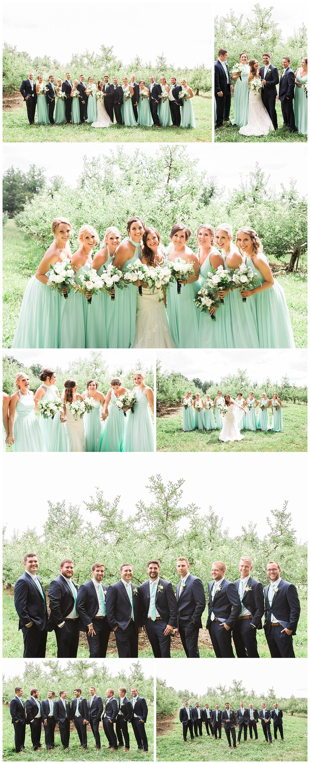 Cleveland-Wedding-Photographer_0061.jpg