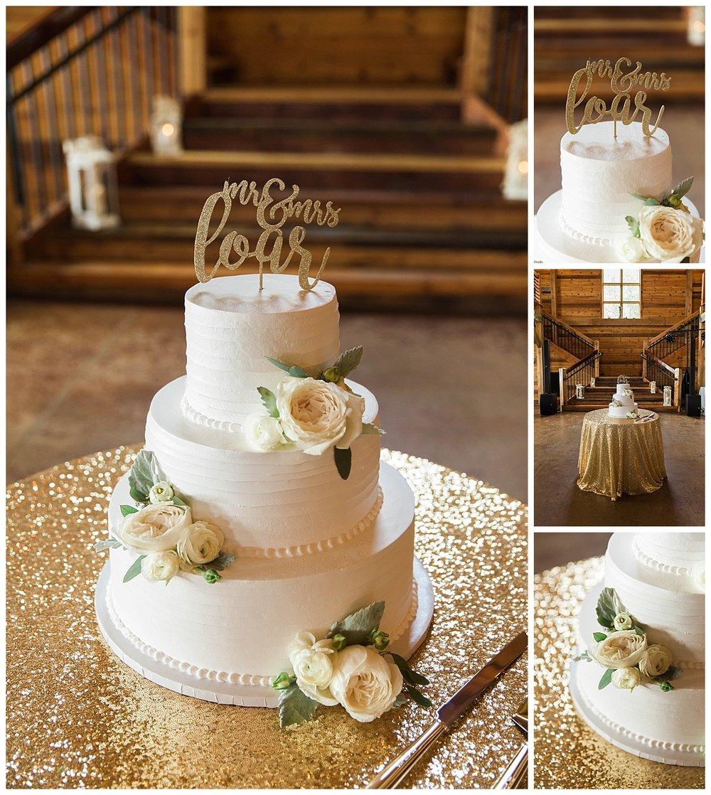 Cleveland-Wedding-Photographer_0064.jpg