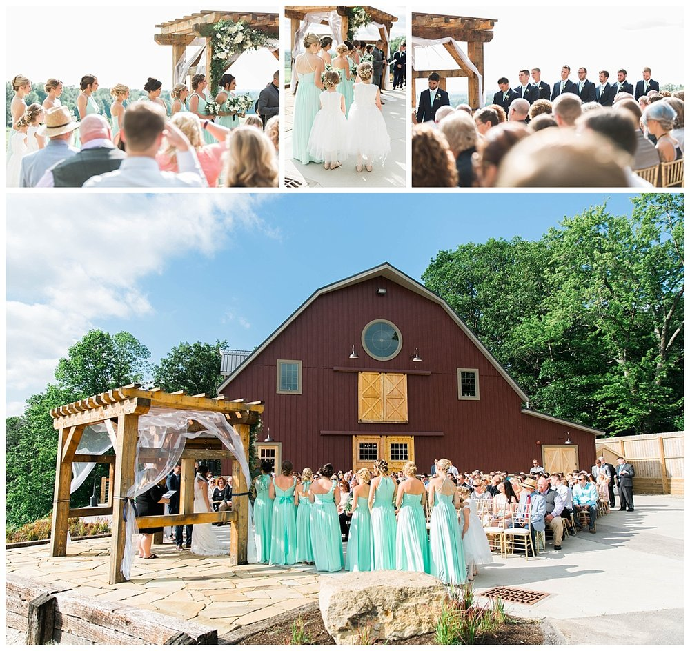 Cleveland-Wedding-Photographer_0067.jpg