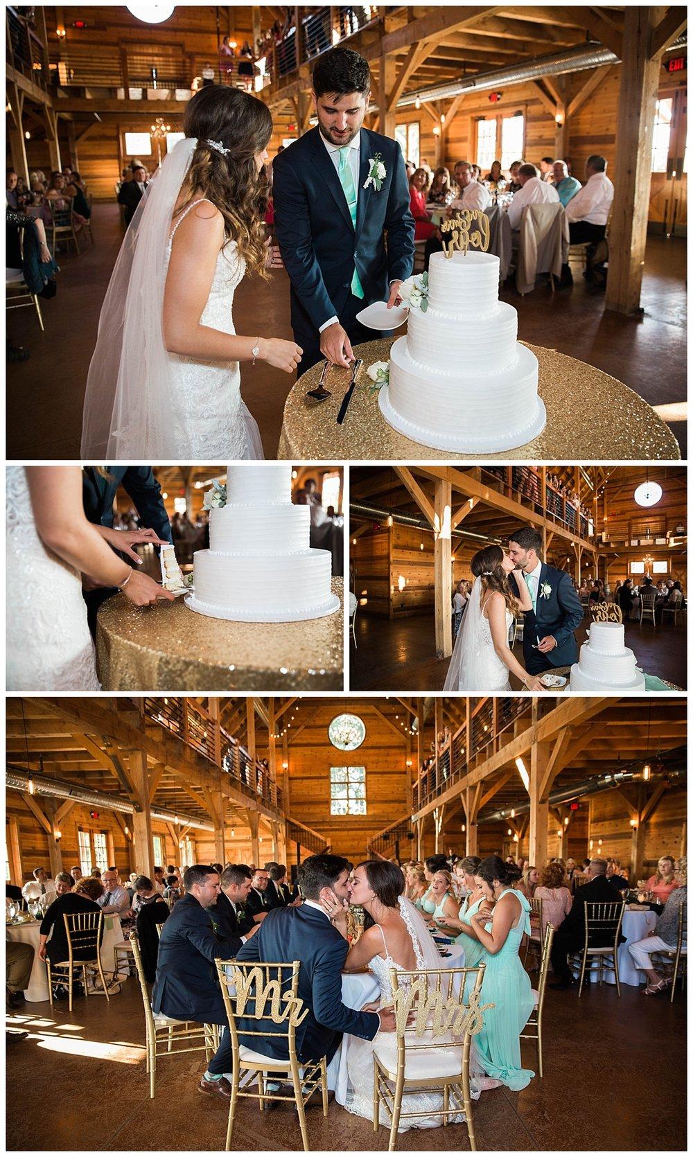 Cleveland-Wedding-Photographer_0069.jpg
