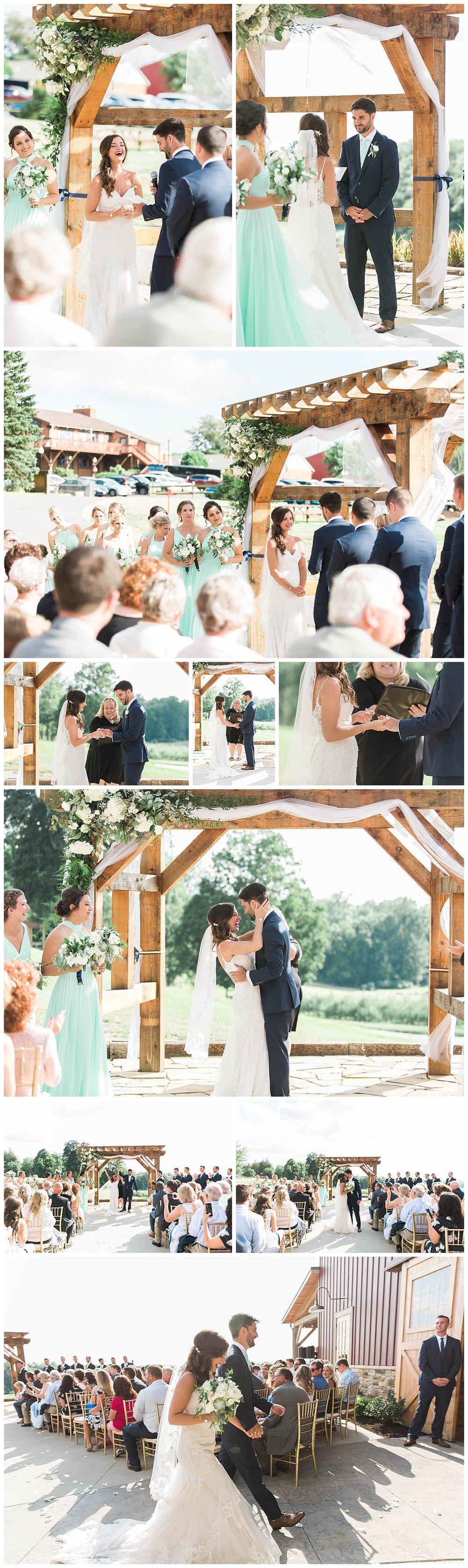 Cleveland-Wedding-Photographer_0068.jpg