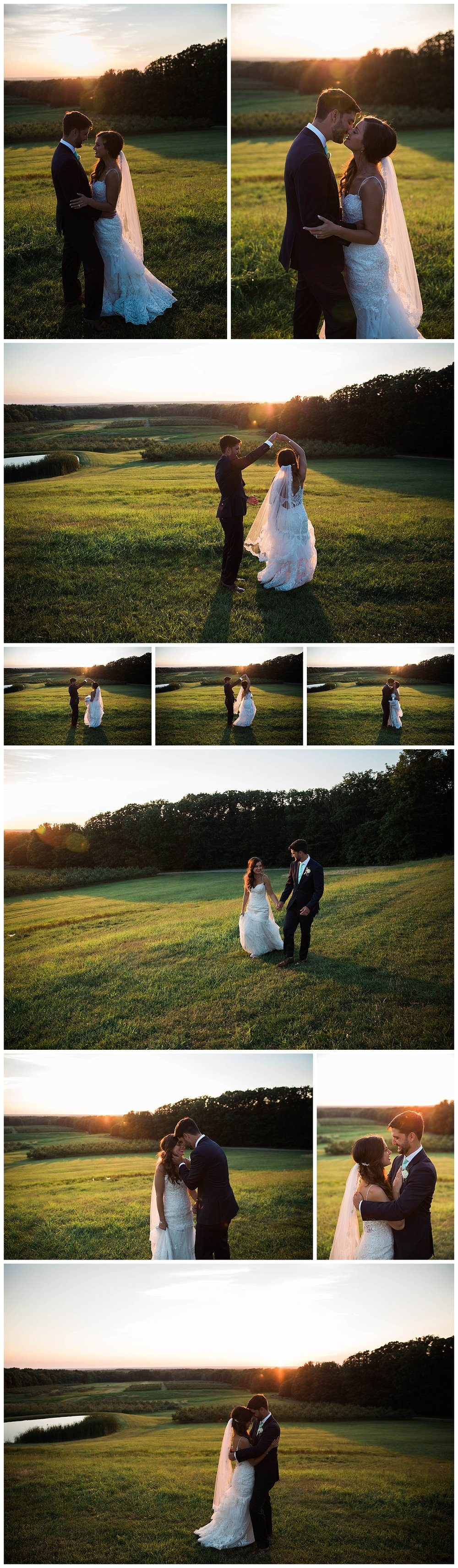 Cleveland-Wedding-Photographer_0071.jpg